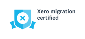 xero-migration-certified-badge