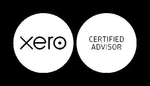 xero-certified-advisor-logo-CMYK-white