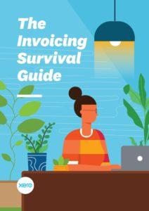 invoicing-survival-guide