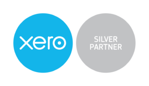 xero-silver-partner-badge-RGB