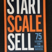 Start. Scale. Sell